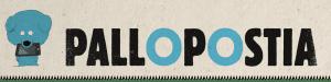 pallopostia-title-blue