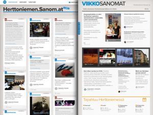 sanomat-ur-blogipostaus-03