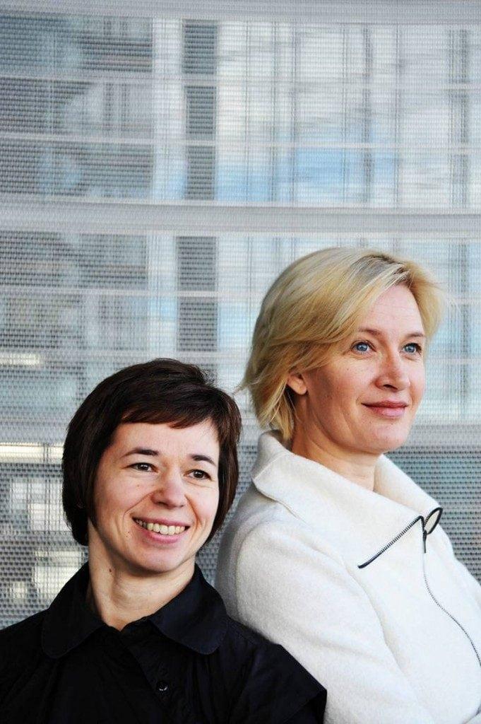 Uutisraivaaja alumni: Annikka Mutanen, Huuhkajat