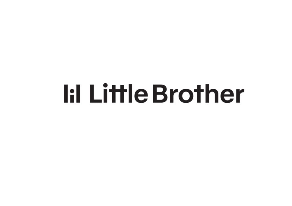 Uutisraivaaja-alumni: Timo Wright, Little Brother